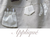 applique0402x120w