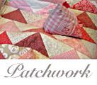 patchw2600x120w