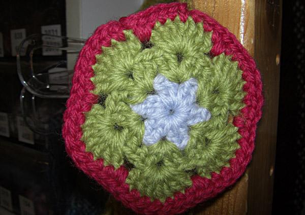 crochet4133x600W