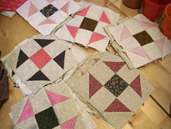 Quilting5x250W