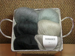 Romance4929x300W
