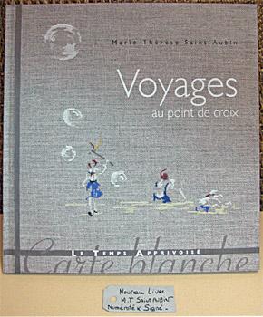 Voyages4976RecX300W