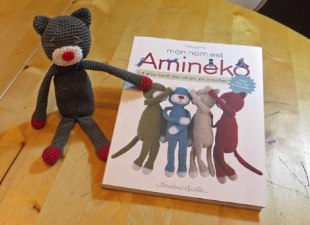 Amineko0541x600W