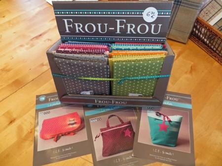Froufrou0598W