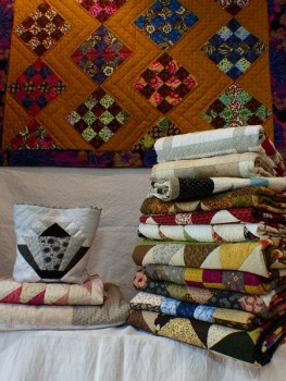 laines d'hiver 049