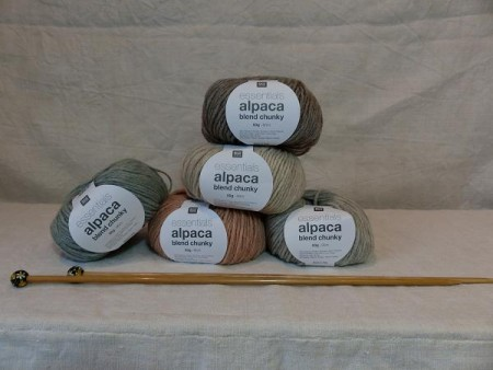 laines d'hiver 053