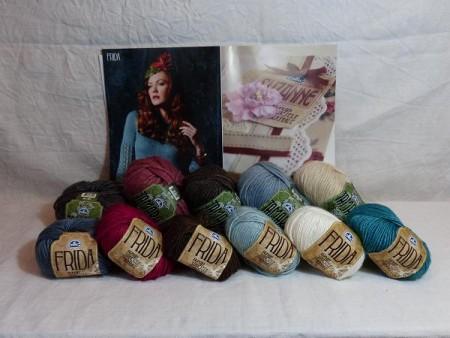 laines d'hiver 068