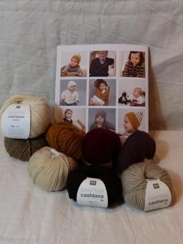 laines d'hiver 072