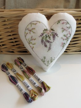 cours-broderie-jeudi