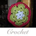 crochet4133x120w