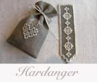 hardanger1350x120w