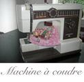 machineacoudrex120w